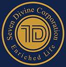 7 Divine